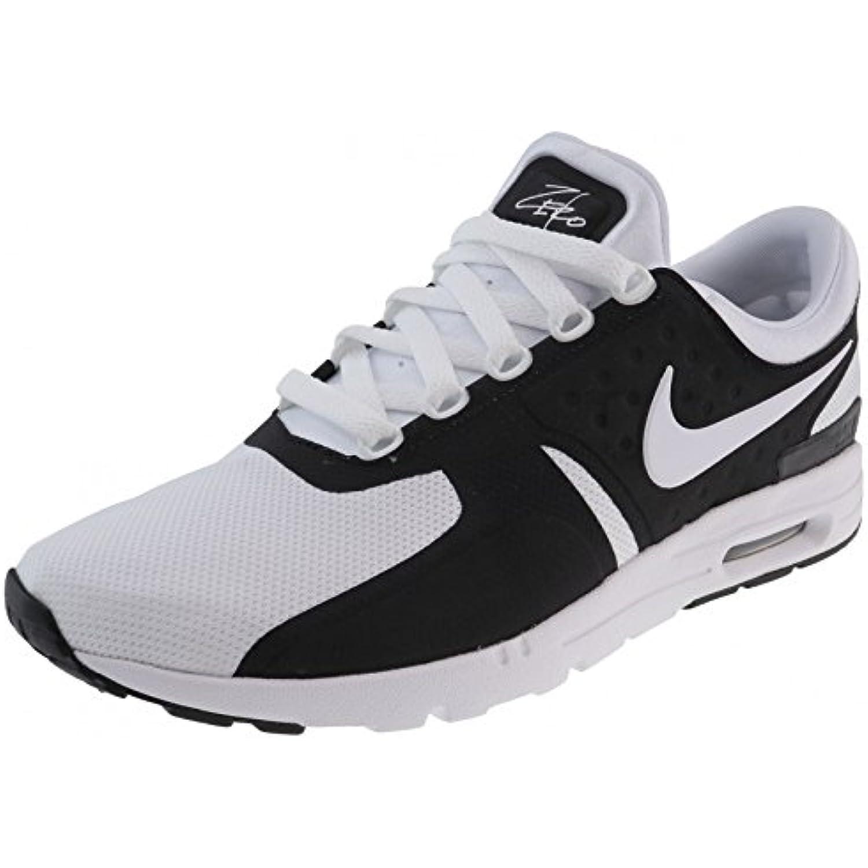NIKE NIKE NIKE 857661-006, Chaussures de Sport Femme - B0055QD7CM - b56184