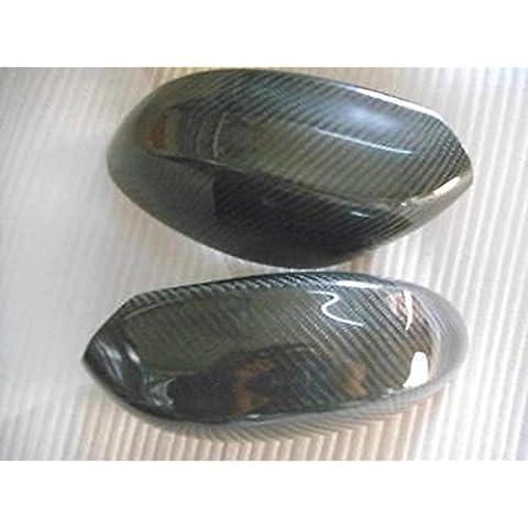 For BMW Z4 E85 2002-2009 Carbon Fiber Mirror Covers