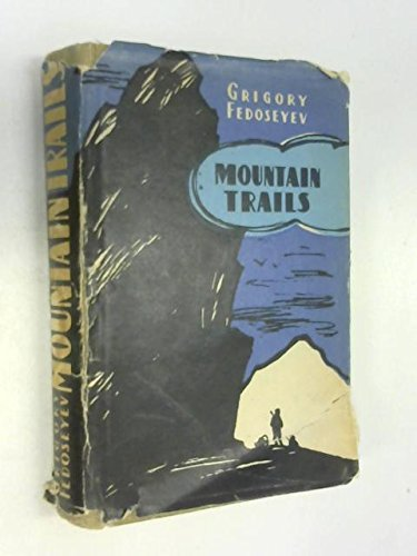 mountain-trails