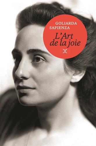 L'Art de la joie (NE) par Goliarda Sapienza