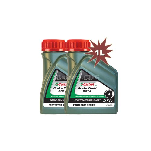 castrol-response-dot4-brake-fluid-synthetic-cas-1773-7238-2-1l-2x500ml