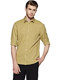 John Miller Hangout Men's Casual Shirt