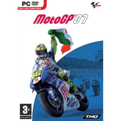 moto-gp-07-pc-dvd