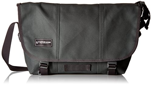 timbuk2-classic-m-15-laptop-messenger-bag-forest