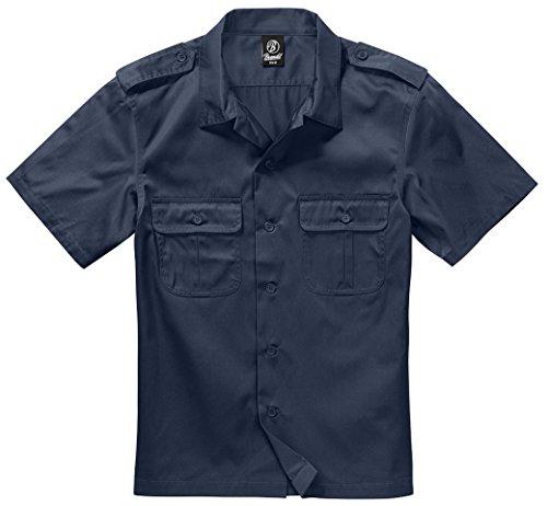 brandit-mens-shirt-us-kurzarm-farbenavygrossexxl