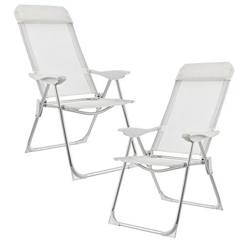 casapro-set-de-2-sillas-de-camping-plegables-blancas-marco-de-aluminio-tapiceria-de-tela-para-jardin