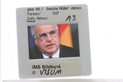 slides-photo-of-helmut-josef-michael-kohl-is-a-german-retired-politician-and-statesman