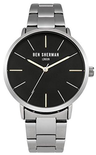 ben-sherman-orologio-da-polso-analogico-uomo-acciaio-inossidabile-argento
