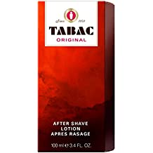 TABAC TABAC after shave 100 ml