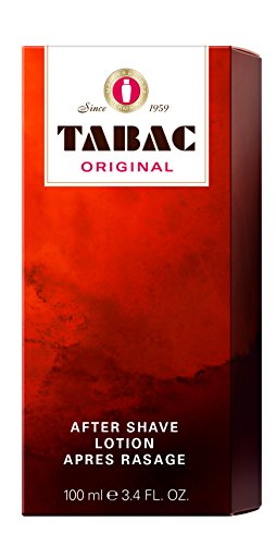 tabac-original-after-shave-lotion-100-ml