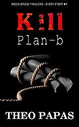 Kill Plan-b