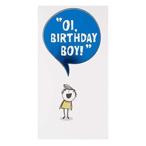 hallmark-biglietto-di-auguri-di-compleanno-oi-birthday-boy-medium