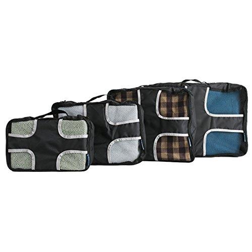 set-aus-4-verpackungswurfeln-robuste-reisetasche-mit-waschebeutel-gepackanhanger