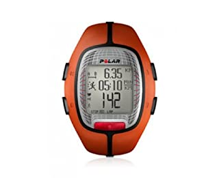 POLAR RS300X Monitor Cardíaco (B00F59I03A) | Amazon price tracker / tracking, Amazon price history charts, Amazon price watches, Amazon price drop alerts