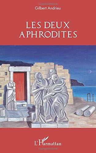 Les deux Aphrodites