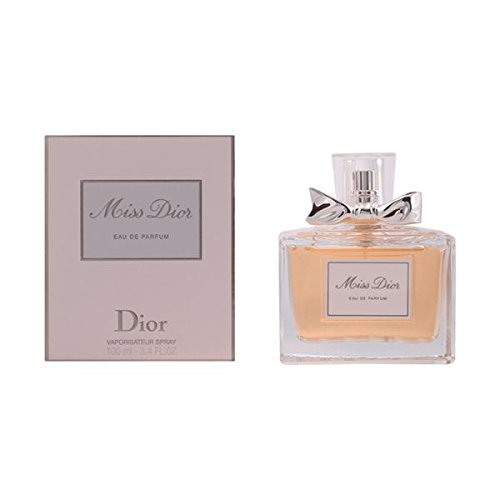 christian-dior-eau-de-parfum-donna-miss-dior-1000ml