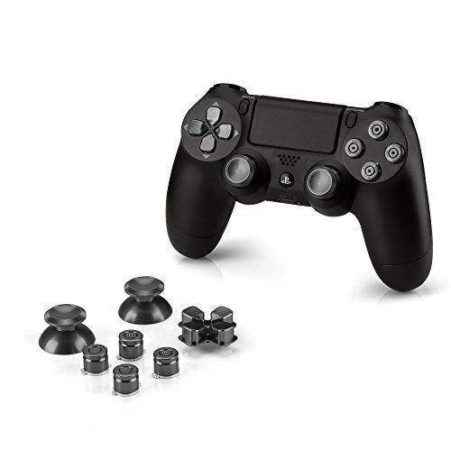 Controller+Gamepads