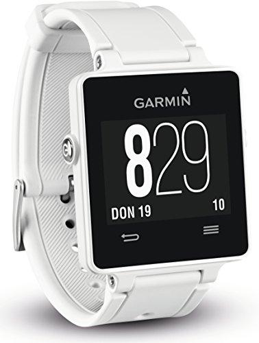Garmin vívoactive Sport GPS-Smartwatch - 8