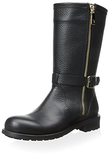 Jimmy-Choo-Womens-Biker-Boot