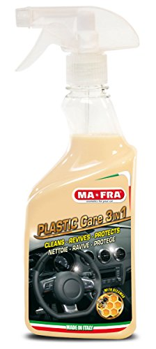 ma-fra-3-in-1-plastic-care-cleaner-for-car-interior-500-ml
