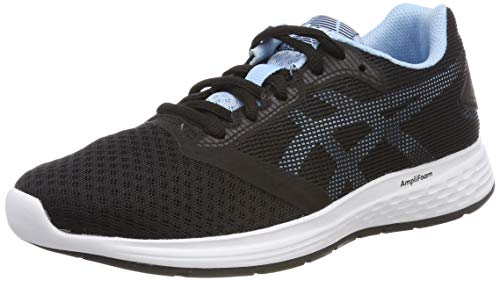 Asics Women's Patriot 10 Running...