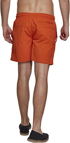 Urban Classics Herren Badeshorts Block Swim Shorts - Badehose für Männer in den Größen S bis 5XL - 41gGrOwHCvL - Urban Classics Herren Badeshorts Block Swim Shorts – Badehose für Männer in den Größen S bis 5XL