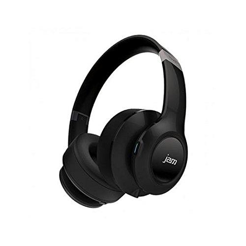 jam-hx-hp910bk-eu-transit-touch-on-ear-auriculares-de-diadema-bluetooth