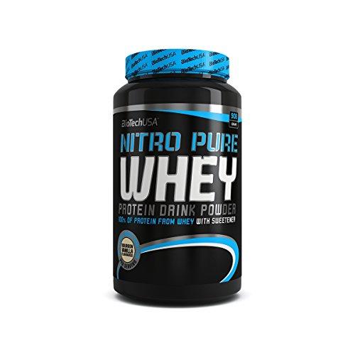 biotech-nitro-pure-whey-proteinas-sabor-limon-yogurt-908-gr