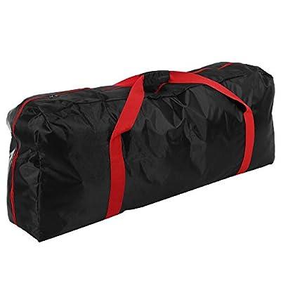 Mifive Tragbare Oxford Tuch Roller Tasche Trage Tasche für Mijia M365 Elektrische Skateboard Tasche Handtasche Wasserdicht Rei?fest