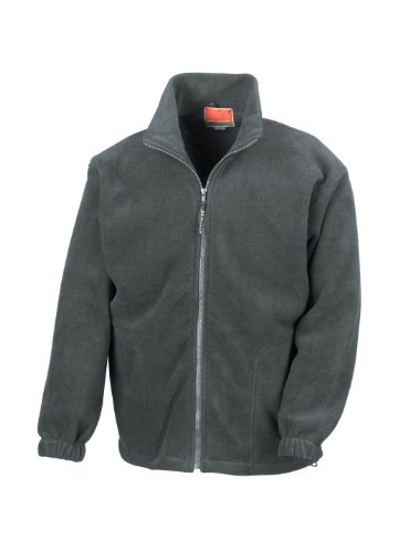 result-hombre-chubasquero-polart-herm-jacket-color-grau-oxford-grey-tamano-xl