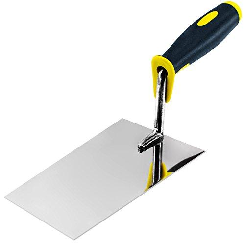 ladrillo-paleta-acero-inoxidable-160-mm-generalmente-utilizado-para-buttering-mortero-de-ladrillos-o