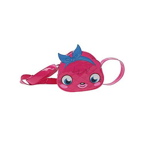 Moshi Monsters ,  Schulranzen rosa rose 4-6 Jahre Preisvergleich