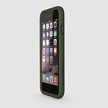 coque militaire iphone 6