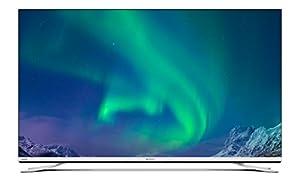 Sharp LC-43XUF8772ES TV Ecran LCD 43