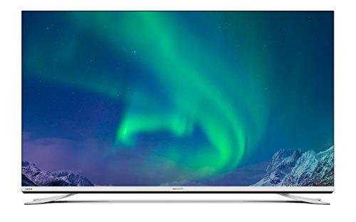 sharp-lc-43xuf8772es-43-4k-ultra-hd-smart-tv-wi-fi-grey-led-tv-led-tvs-1092-cm-43-4k-ultra-hd-3840-x