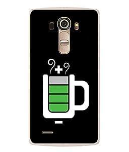 Fuson Designer Back Case Cover for LG G4 :: LG G4 Dual LTE :: LG G4 H818P H818N :: LG G4 H815 H815TR H815T H815P H812 H810 H811 LS991 VS986 US991 (Cup Victory winner symbol of victory Triumph)