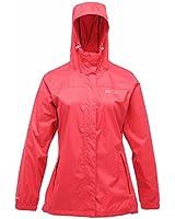 Regatta Women's Pack It Waterproof Jacket