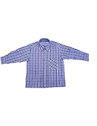 Isar-Trachten - Camisa casual - para hombre