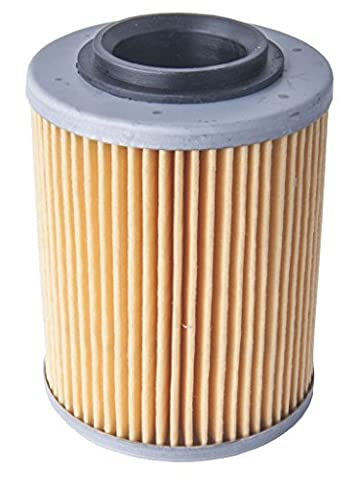 Sea-Doo Spark Replacement Oil Filter by SBT