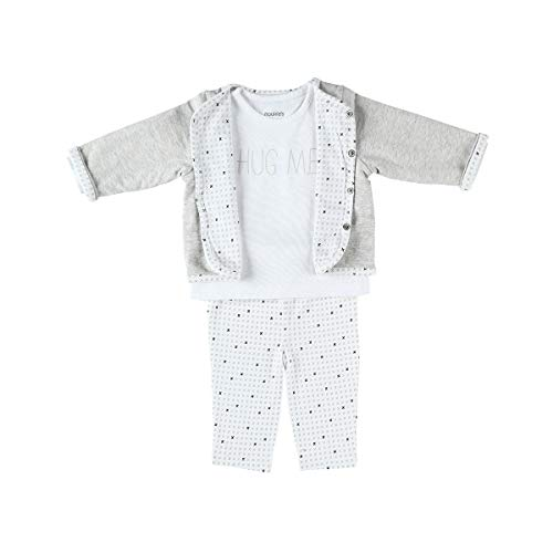 aaab02a6df444 ... (Taille fabricant  1 mois). 11