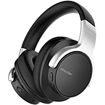 Amazon.fr : casque bluetooth