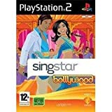Singstar Bollywood with 2 Microphones (P...
