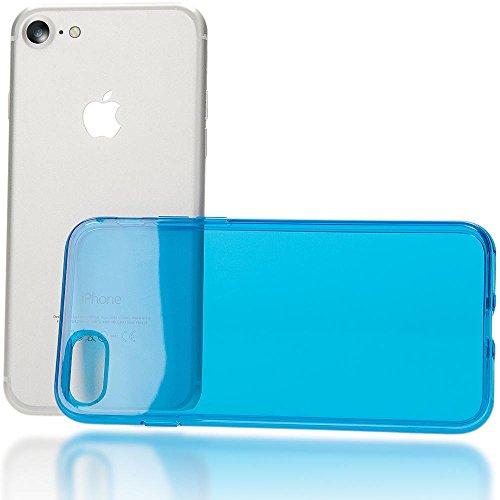cover iphone 7 custodia protezione di nica