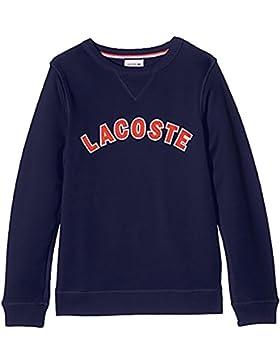 Lacoste Jungen Sportsweatshirt
