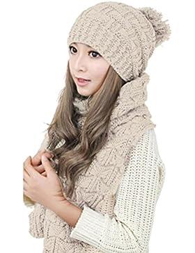 TININNA Inverno caldo maglia a  b6fe3e58a42b