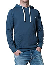 "BANQERT Herren Hoody ""FLAT OUT"" 