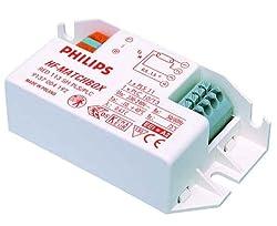 Philips-hf-m 124Sh Rot Tl-d 18W; Tl524W, Pl-24W 18L