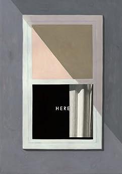 Here par [McGuire, Richard]