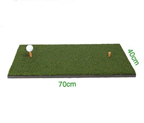 Dongy tappetino da golf - tappeto da golf portatile