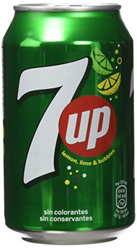 7-up-bebida-refrescante-lata-33-cl-pack-de-9-pack-de-3